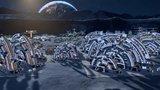 ANNO 2205: KÖNIGSEDITION Launch Trailer
