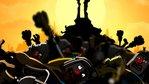 Masquerade Odyssey (Official) Consoles & PC
