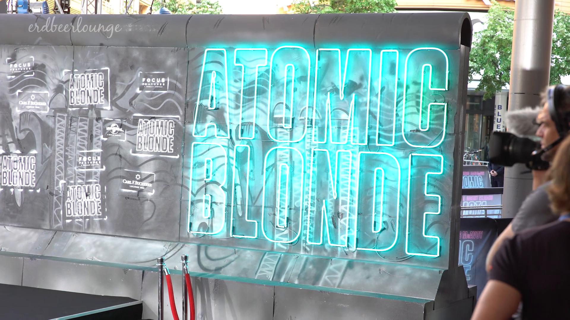 AtomicBlondPremiere1080pFINALrender.mp4: image 0
