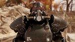 """Entwickler sprechen über den """"Battle Royale""""-Modus"""