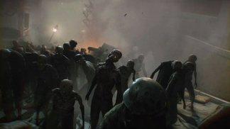 Schickt Zombie-Hitler zurück in die Hölle - Launch-Trailer