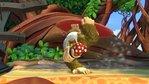 Nintendo Switch - Veröffentlichungstrailer