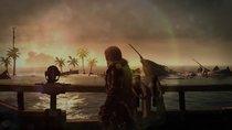 Assassin's Creed 4 - Black Flag - Offizieller Erscheinungstrailer