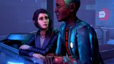 Dreamfall Chapters - Launch Trailer [DE]