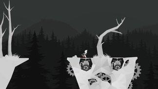 Albert & Otto - The Adventure Begins