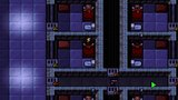 The Escapists: Alcatraz DLC Trailer