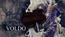 Charakter-Trailer zu Voldo
