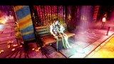 Das ABC des Glücklichseins - Trailer