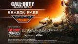 Call of Duty - Black Ops 3 - DLC 1  Awakening - The Replacer Returns - Parents
