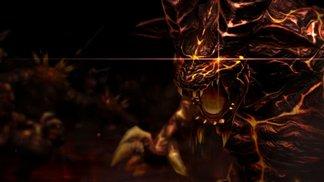 Trailer zum MMORPG