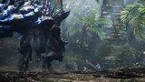 Monster Hunter Generations - Eröffnungsvideo (Nintendo 3DS)