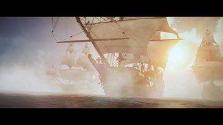 Das Abenteuer auf Teer Free Island beginnt am 10.09.19!