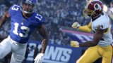 Madden NFL 18: What's New
