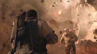 """United Front"": Trailer zum dritten DLC"