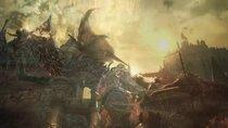 Dark Souls 3 - Das Feuer Schwindet - gamescom 2015 Trailer