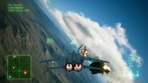 Vorstellung des MiG-31B-Kampfjets