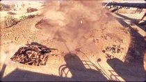 Armored Warfare - Replay Trailer
