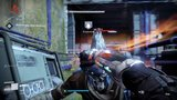Destiny - Rise of Iron: The Dawning