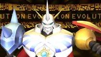 Digimon World Next Order - PS4 - Un-hatch your destiny (Gameplay Trailer)