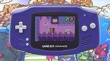 Mario & Luigi - Superstar Saga + Bowsers Schergen - Nostalgie-Trailer