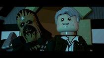 LEGO Star Wars: Das Erwachen der Macht - Han & Chewie Video Deutsch
