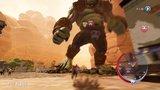 EXTINCTION - E3 2017 Gameplay Walkthrough Trailer