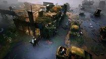 Über 14 Minuten Gameplay - Mutanten im Kampfeinsatz