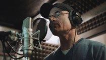 Dishonored 2 - Besuch im Synchronstudio