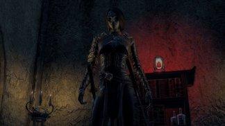 The Elder Scrolls Online: Morrowind - Assassinen und die großen Häuser
