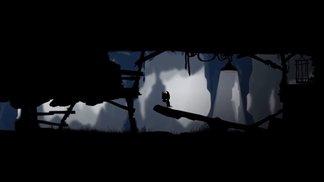Toby - The Secret Mine - Launch Trailer - PS4