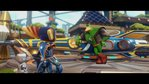 Ratchet & Clank - PS4 Trailer