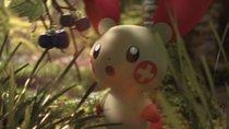 Pokémon Go: Wundersame Lebewesen überall auf der Welt - Kurzfilm