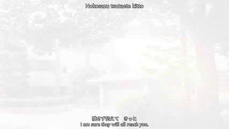 Clannad: Offizieller Trailer der englischen Version