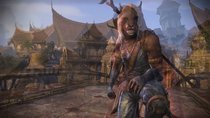 The Elder Scrolls Online: Einführung in - One Tamriel?