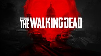 Gameplay-Trailer E3 2018