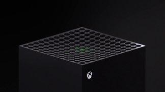 Das ist Microsofts nächste Konsole