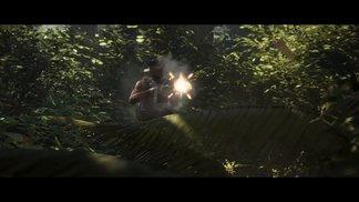 Ghot Recon - Wildlands: Die Legende des Predators Trailer