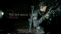Tom Clancy's The Division - Übergriffe Trailer   Ubisoft [DE]