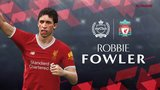 PES 2018: Liverpool FC Legends Trailer