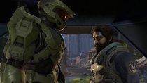 Erster Gameplay-Trailer zeigt 8 Minuten der Demo