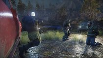 Sniper Ghost Warrior 3 - Official Dangerous Trailer