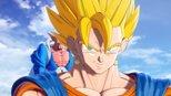 Dragon Ball - Xenoverse 2: Extra-Pack 2 - Unendliche Geschichte