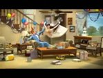 Die Sims 2 - Trailer