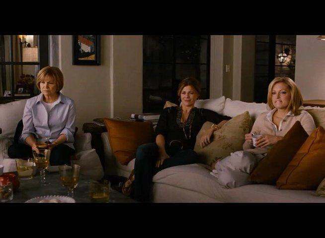 Wenn Liebe So Einfach Ware Film 2009 Trailer Kritik Kino De