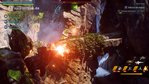 Gameplay-Ausschnitte aus dem Endgame