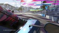 E3 Gameplaytrailer