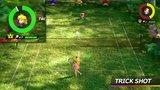 Trailer mit Gameplay-Neuerungen