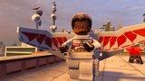 LEGO Marvel's Avengers - Captain America - Civil War Character Pack Trailer (Deutsch)