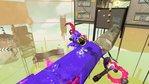 Splatoon 2 - Einzelspieler-Trailer