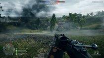 Battlefield 1 - kommentiertes Gameplay aus der geschlossenen Alpha